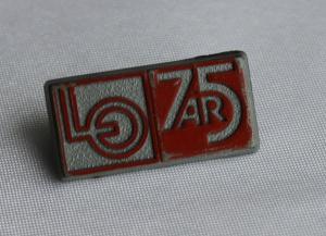 1 mai merke 1974
