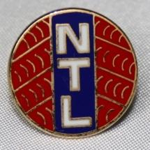 NTL pin gitt av Eli Anne Hole