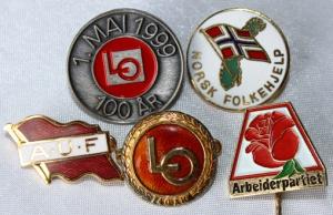 logo merker small