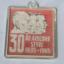 1 mai merke 1965 004