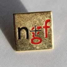 Norsk Grafisk forbund