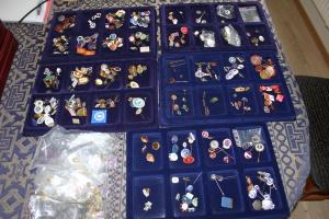 Pins samling 6 september 001