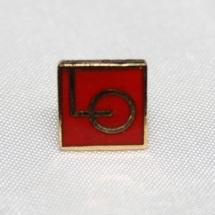 pins-17-septemner-017