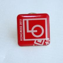 LO Kongressmerke 2013