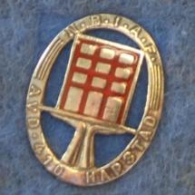 Harstad Bygningsarbeiderforening