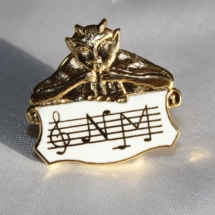 Norsk Musikerforbund (etablert i 1911) gikk inn i Musikernes fellesorganisasjon i 2001