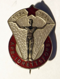 aif-1924-1934-emalje-a