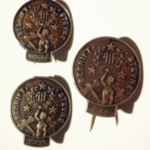 aif-bedriftsstevne-1933-1934-1936