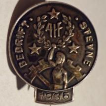 aif-bedriftsstevne-1936-a