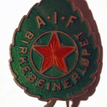 aif-birkebeinerlopet