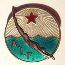aif-svommemerke-a
