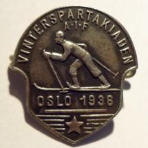 aif-vinterspartakiaden-oslo-1936-a