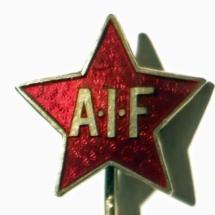 aif-stjerne