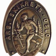 arbeidernes-skikrets-oslo-blank