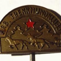 arbeidernes-trekkhundklubb-oslo