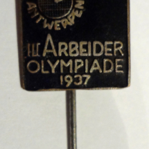 arbeiderolympiaen-antwerpen-1937-a