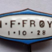froy-idrettsforeningen-oslo