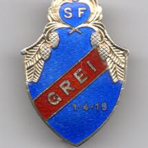 grei-sportsforeningen