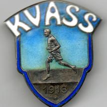 kvass-idrottslaget-nordmore