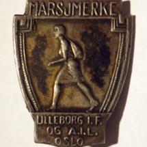 lilleborg-idrettsforening-og-arbeideridrettslag-oslo-marsjmerke