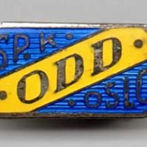 odd-sportsklubben-oslo-2