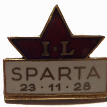 sparta-idrettslaget-sapsborg-a