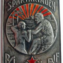 spartakiaden-plakett-1928-rsi-og-aif
