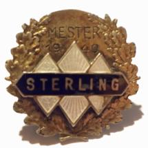 sterling-sportsklubben-mester-1940-a