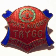 trygg-sportsklubben-stavanger-a