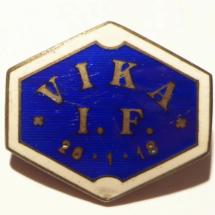 vika-idrettsforening