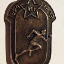 aif-1924-1939
