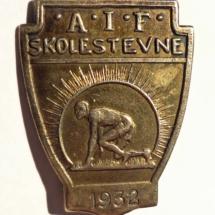 aif-skolestevne-1932
