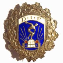 drosjechaufforenes-idrettsforening-krans