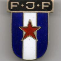 fagforeningernes-idraetsforening-daelenenga
