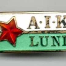 Lund, ArbeiderIdrettsKlubben 1