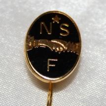 Norges Skibsførerforbund stiftet 1889 (gikk inn i Norsk Sjøoffisersforbund 1995)