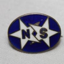 Norsk Styrmannsforening dannet 1910 (gikk inn i Norsk Sjøoffisersforbund 1995)