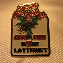 Roselotteriet 003