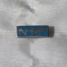 Norsk Hydro merkantile forbund etablert i 1937 basert på Norsk Hydro merkantile forening etb 1913