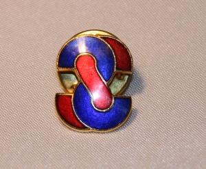 Statstjenestemannskartellet ble opprettet 13. september 1939, nå LO stat