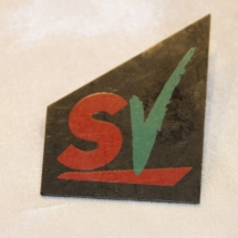 Sosialistisk Venstreparti (SV)