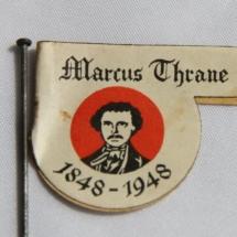 1 mai merke 1948