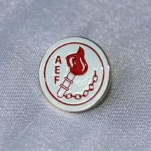 Arbeidernes Edruskapsforbund (AEF)