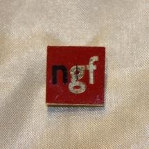 Norsk Grafisk forbund (Gikk i 2006 inn i Fellesforbundet)
